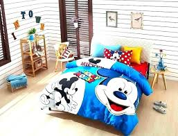 toddler bed bedding set mickey mouse bed sheets twin mickey mouse toddler bed set mickey mouse toddler bed bedding set
