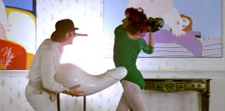 blogocentrism whatcha watchin a clockwork orange a clockwork orange