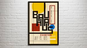 8a3fe2f5 on how to create wall art in photoshop with photoshop how to design create a vintage bauhaus poster marty