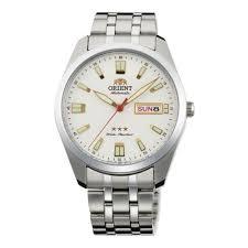 Наручные <b>часы ORIENT RA</b>-AB0020S19B — купить в интернет ...