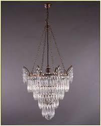 new diy crystal chandelier kit chandeliers chandeliers for magnetic chandelier crystals