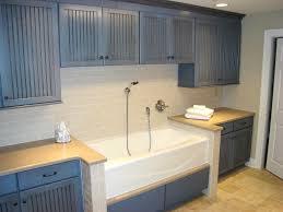 mud room sink. Exellent Mud Large Mudroom Sink With Mud Room