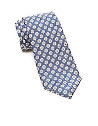 Crown & Ivy™ Gardner Neat Tie   belk