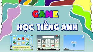 Game học tiếng anh cho người mới bắt đầu - Tiếng Anh ABC