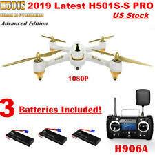 Hobby Grade Hobby RC new for sale   eBay
