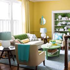 Yellow Accessories For Living Room Living Room Anthropologie Living Room Style Colors Stunning