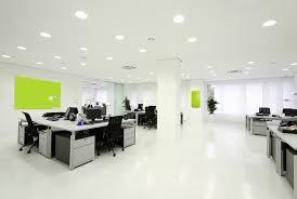 interior design office ceiling innovative office design contemporary office design feng shui office innovative office ideas
