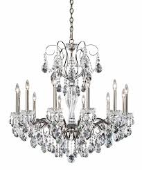 ceiling lights flush mount chandelier kids chandelier light crystal chandelier sconces schonbek jasmine collection of