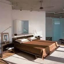 Loft Bedroom Privacy Attic Loft Bedroom Ideas Attic Kids Girl Room With Beautiful