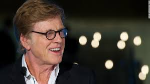 Maybe you would like to learn more about one of these? Redford Future Belongs To Women Young Cnn Video