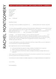 Physician Cover Letter Example Cover Letter Template Examples Cover