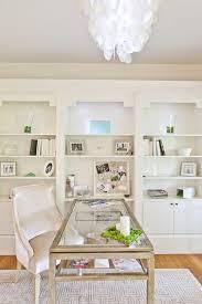 feminine office furniture. view in gallery feminine office furniture n