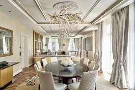 King Suite King Floor Grand Resort Bad Ragaz
