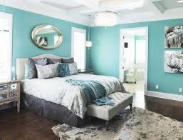 Light Blue Green Bedroom Ideas Savae Org