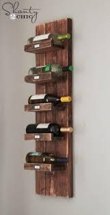 wine racks woodworking rack plans fine with regard to wooden 1024 x auto