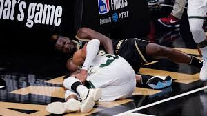 Giannis antetokounmpo deserves a signature sneaker in a bad basketball market. Xbztj69tnfcrmm