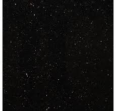 black granite texture seamless. Create A Stunning Look In Your Home With Our Star Galaxy Granite Black Tile This Is Ideal For Both Walls And Floors, Creates Glossy Texture Seamless E