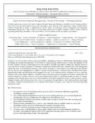 Hmo Administrator Resume Cool Senior Executive Resume Sample Samples Free Mmventuresco