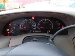Used Ford Dash Parts for Sale - Page 38
