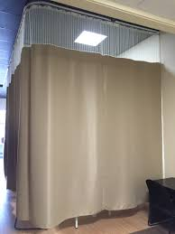 office cubicle curtains. to create and shape or size of room you need allowing massive flexibility in how manage use the space your medical professional office cubicle curtains