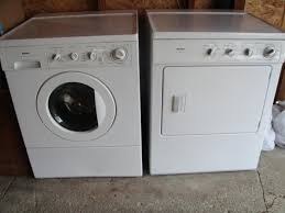 kenmore front load washer and dryer. name: dsc00559.jpg views: 204 size: 50.8 kb kenmore front load washer and dryer r