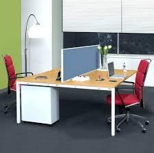 office desk for two. Two Person Corner Desk Desks For Office . Fair Home F