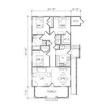 ada house plans new accessible house plans canada wheelchair ranch ada pliant floor