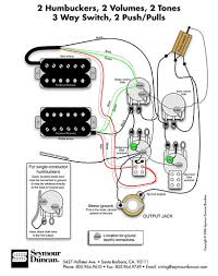 wiring diagram seymour duncan pearly gates wire center \u2022 Seymour Duncan Custom Custom amazing seymour duncan jb jr wiring sketch best images for wiring rh oursweetbakeshop info seymour duncan pearly gates output seymour duncan pearly gates