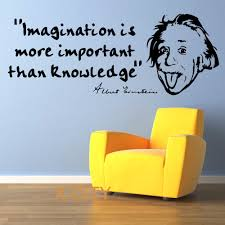 albert einstein well know quote wall art room sticker decal door window stencils mural decor s m l in wall stickers from home garden on aliexpress  on stencil wall art quotes with albert einstein well know quote wall art room sticker decal door