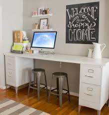 base cabinets creative of ikea desk height cabinets evolution of a living room part 3 filing cabinet desk