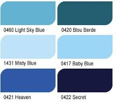Calming Color 25 best ideas about calming bedroom colors on pinterest  bedroom Blue: Blue is