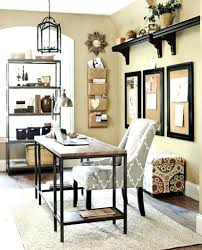 decorate a home office. How To Decorate A Home Office Best Ideas On At .