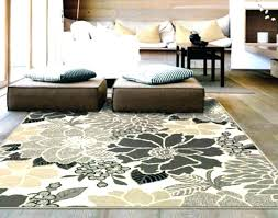 large black and white area rug target big rugs for living cowhide