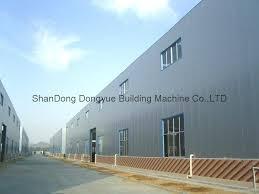 roof cement tiles press machine concrete roofing tiles machine factory 7