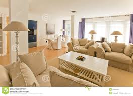 Great Living Room With Artistic Living Room Style X - Living room style