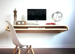 Narrow Computer Table Living Narrow Computer Desk With Hutch Compact