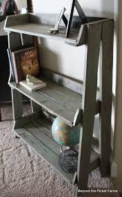 ideas pallet shelf bathroom