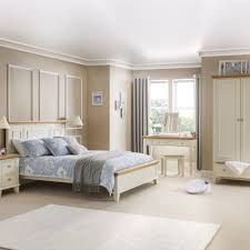Portland Bedroom Furniture Bowen Portland Collection In Stone White Oak