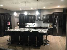 trusted contractors for kitchen remodeling in lincoln ne