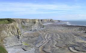 Land Formation Constructive Forces Folding Faults Magnitude And