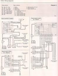 astra h vxr wiring diagram russ