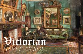 collecting antique furniture style guide. Victorian Style Guide Collecting Antique Furniture U