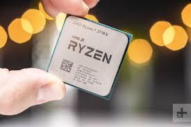 Which Ryzen Cpu Should You Buy Digital Trends