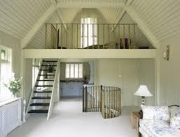 online home design free virtual room design free designer in