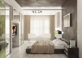 Small Picture Bedroom Furniture Small Rooms Home Design Ideas