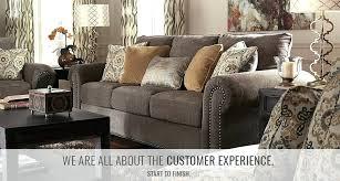 furniture stores in lodi ca. Lodi Furniture Store Shop By Department Ca Stores Inside In