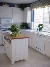 Charming Simple Small Kitchen Island Ideas 25 Best Small Kitchen Islands  Ideas On Pinterest Small Kitchen