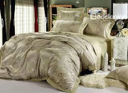 designer bedding sets on top luxury bed linen brands the best sheets in world desig