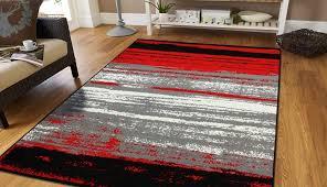 blue depot com area outdoor kitchen home grey black rug target cool custo wayfair small