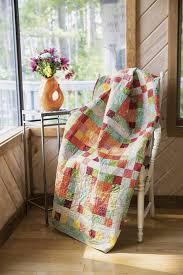 Jelly Roll Jumble Quilt Pattern | Keepsake Quilting &  Adamdwight.com